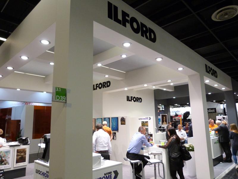 p16-ilford