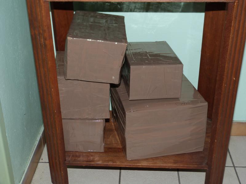 parcels.jpg